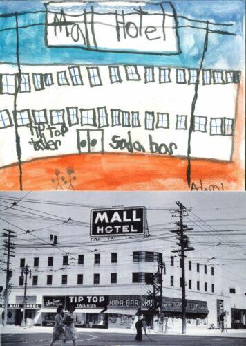 Mall Hotel002