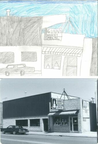 Gray Academy 2021 - Gunn's Bakery - Selkirk avenue  JM 2292