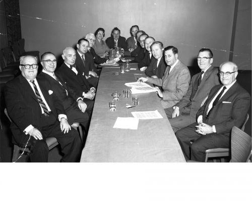 Meeting Cloak Manufacturers