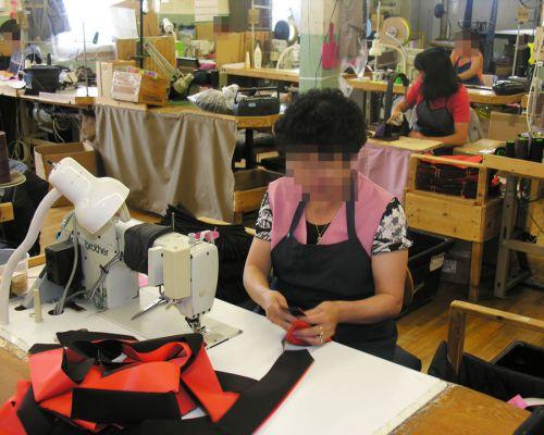 Richlu Manufacturing 2