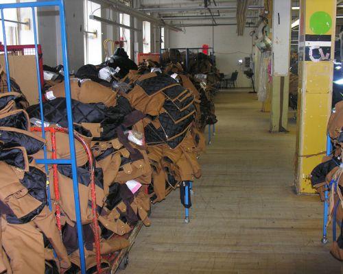 Richlu Manufacturing 5