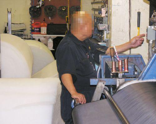 Richlu Manufacturing 6