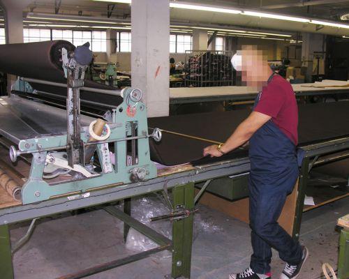 Richlu Manufacturing