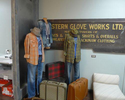 Western Glove Works 3
