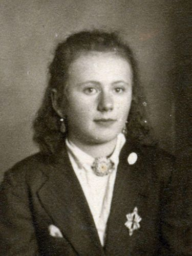 KlingelYehudit(Edith)1946CircaAustria