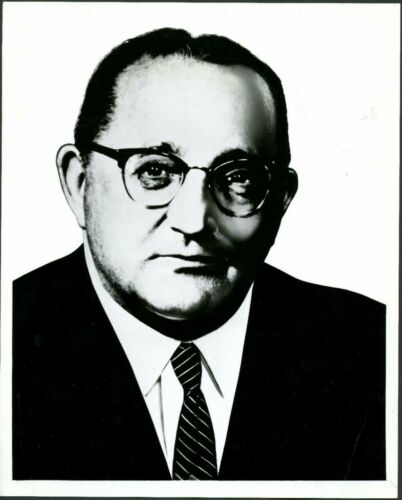 Mark Danzker