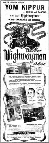 Western Jewish News October 4 1951